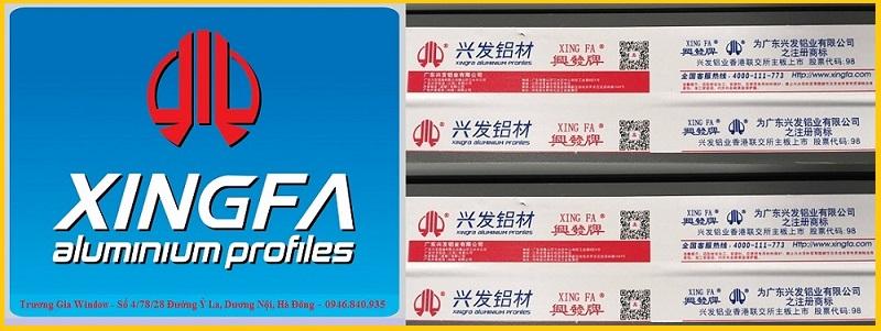Thi công cửa nhôm xingfa nhập khẩu tại Hà Đông, Hà Nội Xingfa%20chinh%20hang%20800px